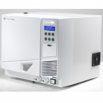 Prestige Medical Autoclaves