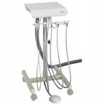 Dental Carts