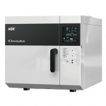 NSK Autoclaves