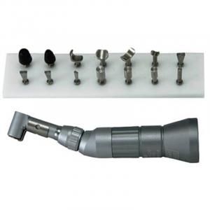 EC-20APS Amalgam Packer Kit