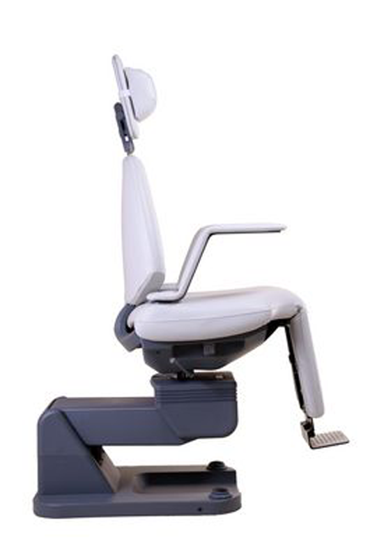 Fimet Ent Chair Bdsi Dental Consumables Amp Equipment