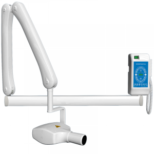 Dental Wall Mounted X-Ray