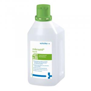 Mikrozid Liquid 1 litre
