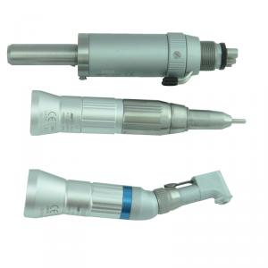 Nakamura Dental Air Motor Kit 20000 rpm