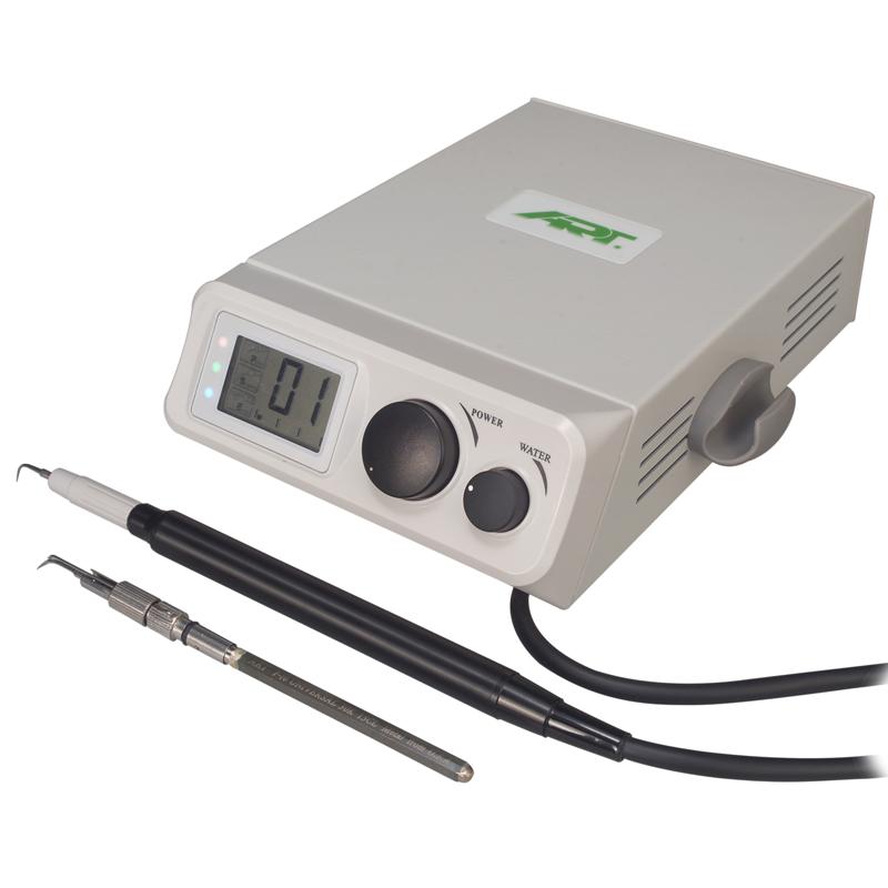 Bonart M3II Magnetostrictive Ultrasonic Scaler
