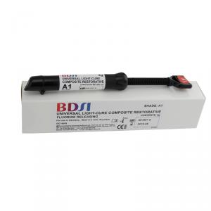 bdsi-comp-syringe