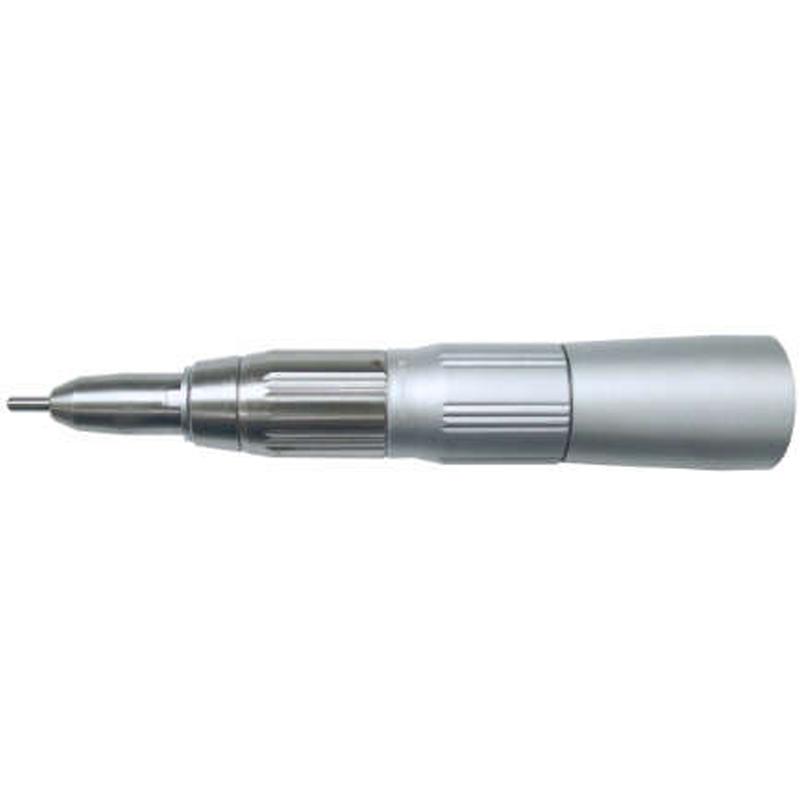 Nakamura Dental ES-30AR