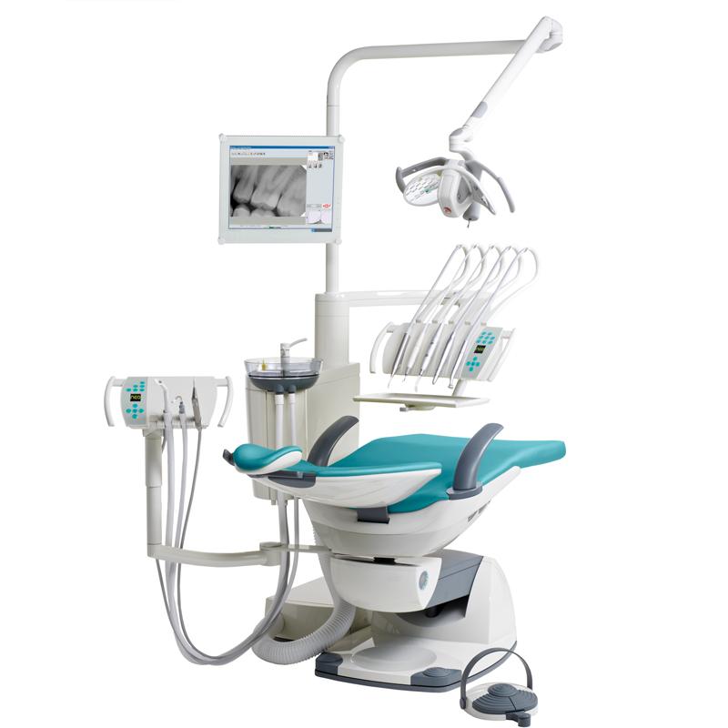 Neo Dental Unit
