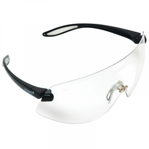 Hogies Eyeguards Macro Black
