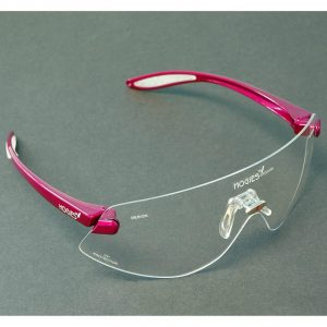 Hogies Plus Eyeguards Pink