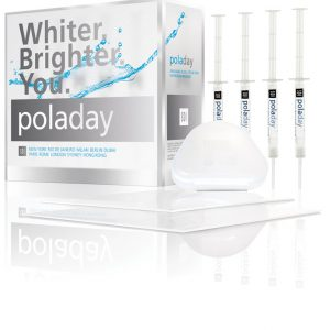 sdi-pola-whitening