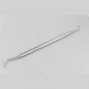BDSI item 114 plastic instrument (ash 6SH)