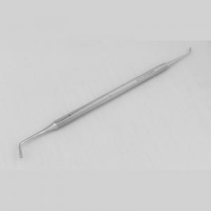 BDSI item 148 plastic instrument (ash smiths)
