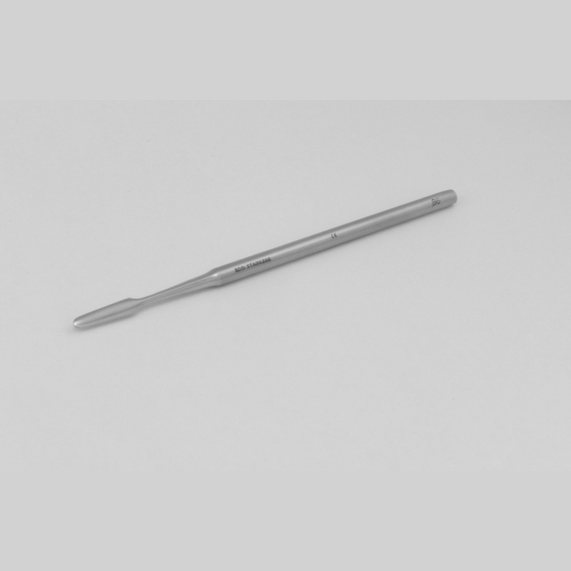 Dental Spatula Miniature 86