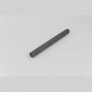 Sharpening Stone Luxation Instruments