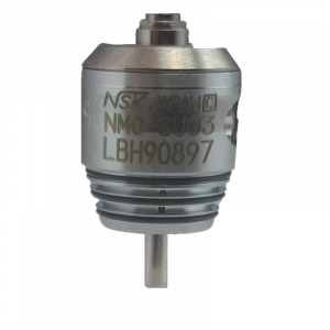 NSK NMC-SU03 Replacement cartridge for Mach QD