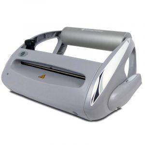 Autoclave Pouch Sealer