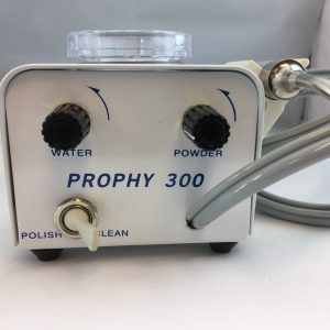 Prophy 300 Air Polishing Unit