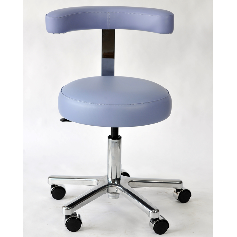 Dentist Stool SRS08