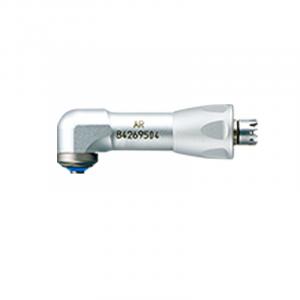 NSK AR-YS Screw Type Prophy Head