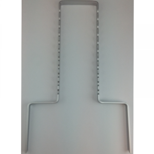 Dental Tray Insert
