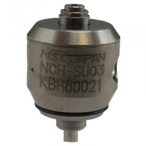 NSK NCH-SU03 Phatelus II & CH-QD Cartridge