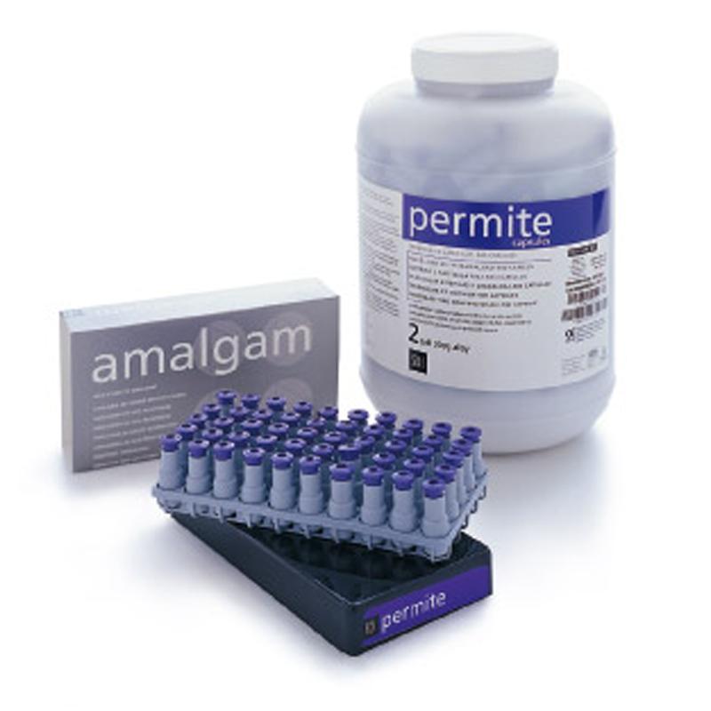 SDI Permite Amalgam