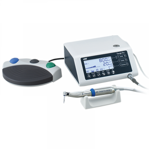 NSK Surgic Pro Surgical System
