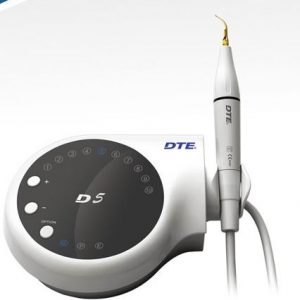 Woodpecker DTE D5 Ultrasonic Piezo Scaler