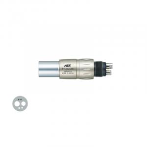 NSK PTL-CL-LED Coupling