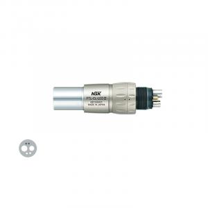 NSK PTL-CL-LED III Coupling
