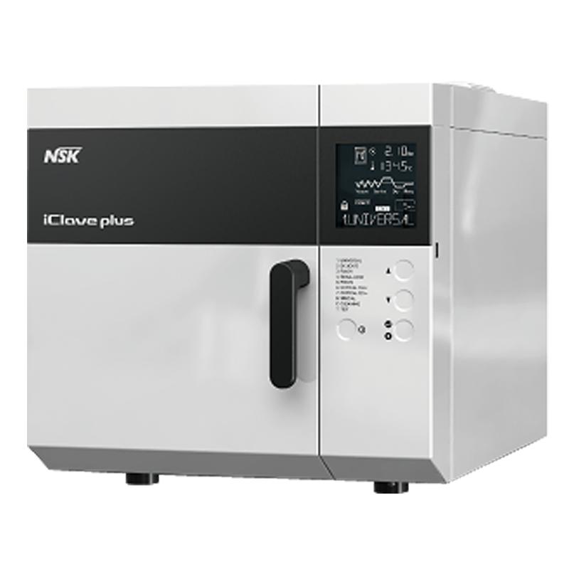 NSK iClave Plus Autoclave