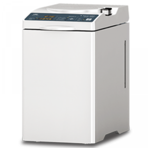 NSK iClave Mini S Class Autoclave