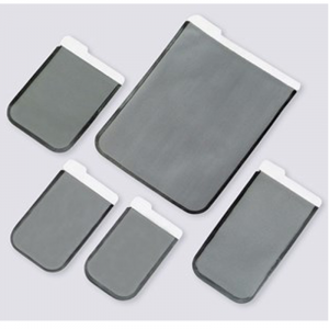 Barrier Envelopes X-Ray Plates
