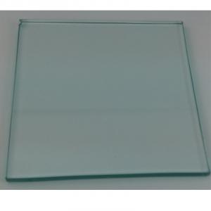 Glass Slabs