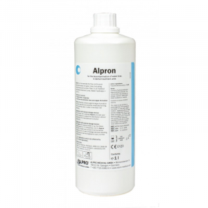 Alpron Solution 1 Ltr