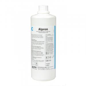 Alpron Solution 1 Ltr