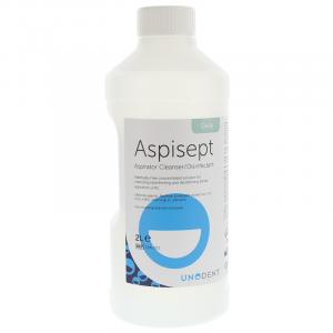 Aspisept Aspiration Line Cleaner