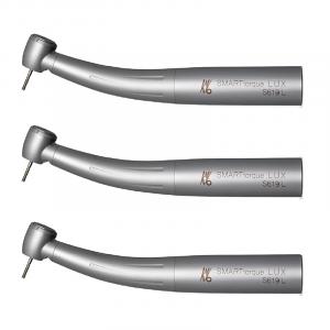 Kavo Smarttorque S619L Triple Pack