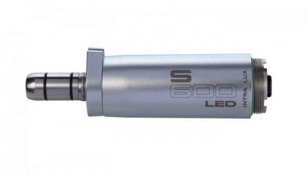 Kavo INTRA LUX S600 LED Surgical Motor