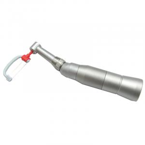 Nakamura Dental ECN-50VT