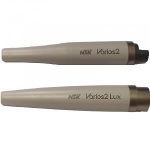 NSK Varios 2 Handpiece