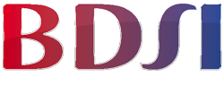 BDSI | Dental Consumables & Equipment Suppliers