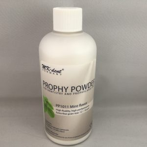 Air Polisher Powder