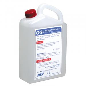 NSK iCare+ Oil