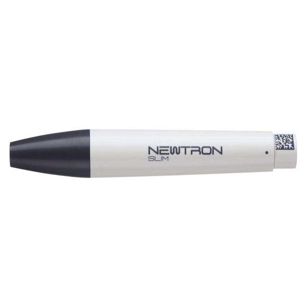 Satelec Newtron Slim Handpiece F12901