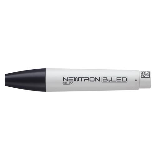 Satelec Newtron Handpiece LED