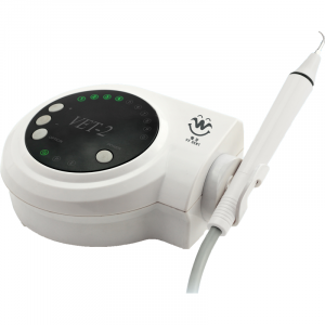 EMS Compatible Scaling Unit
