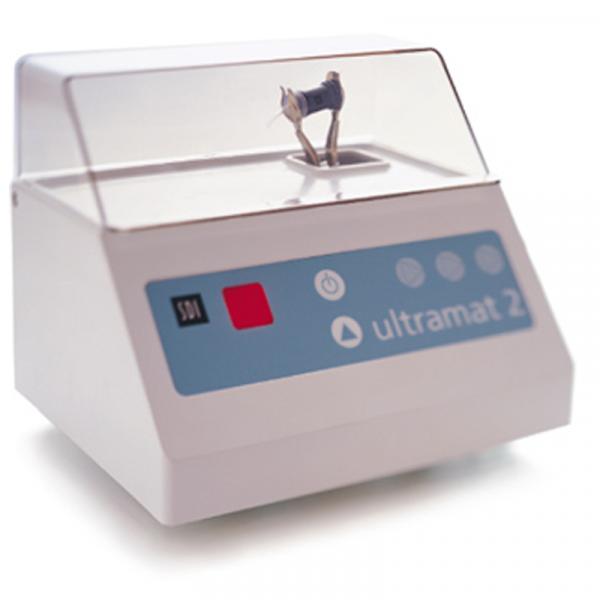 Ultramat 2 Digital Capsule Mixer