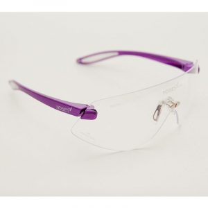 Hogies Plus Eyeguards Purple